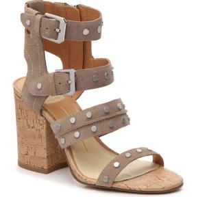 dv sandal