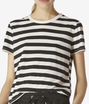 striped shirt2