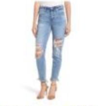 blanknyc rivington jeans