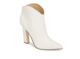 marc fisher bootie